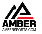 Amber Sports